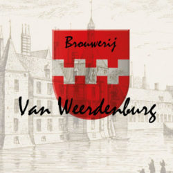 Brouwerij Van Weerdenburg